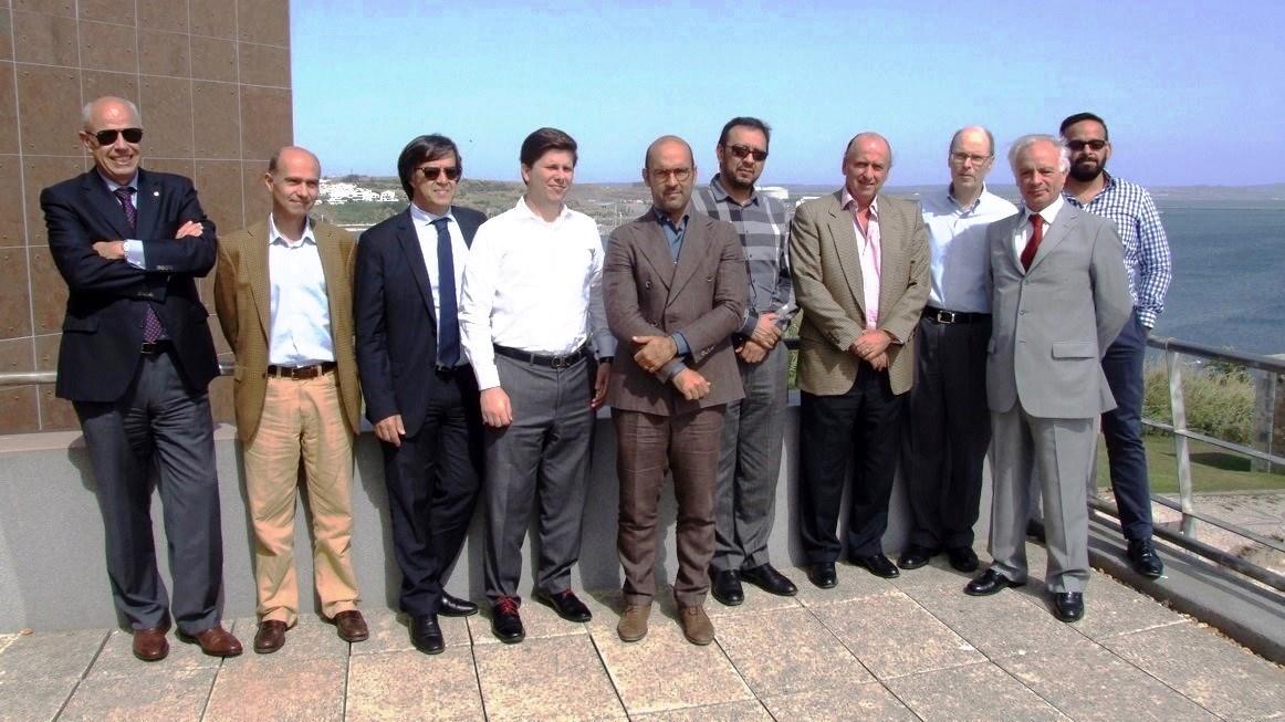 47_Visita Delegação Mexicana GPT