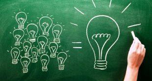 Ideias inovação 01