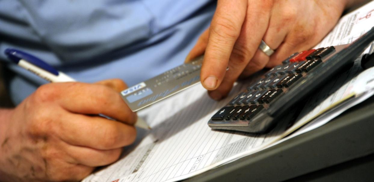crédito 03 negocios