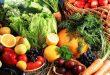 frutas e hortaliças 01