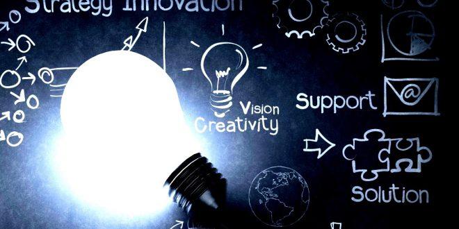 inovação 03