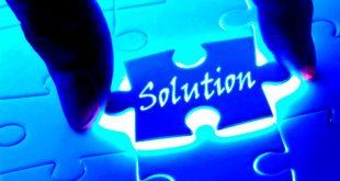 inovação 05