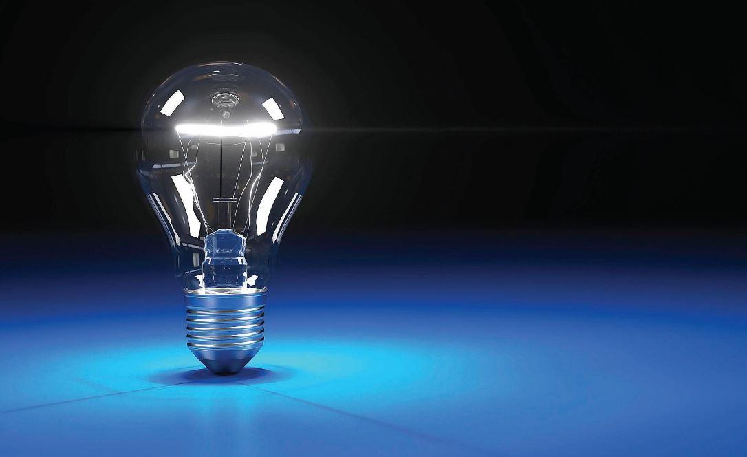 inovação lâmpada 01