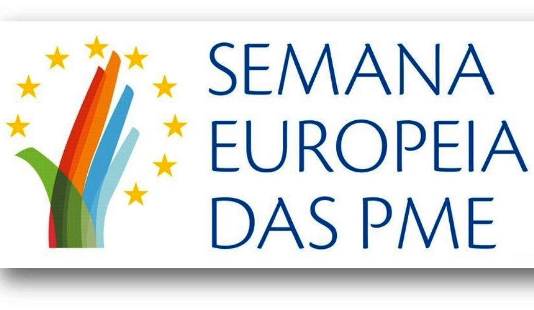 Semana Europeia das PME 01