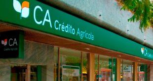 crédito agrícola 01