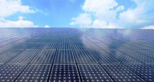 fotovoltaico 01 energia solar