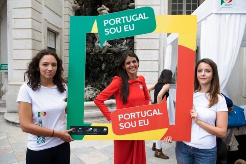 portugal sou eu 05