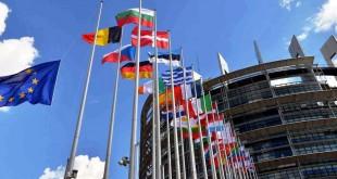União europeia 002