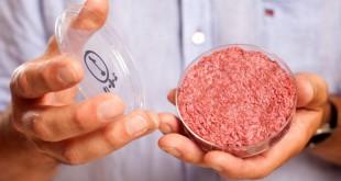 inovação carne 00001