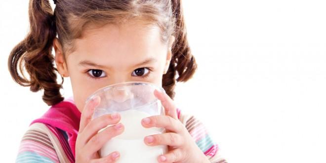 leite 007