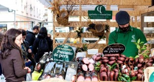 CAP Mercado Agricultores 02