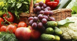 fruta e legumes 01