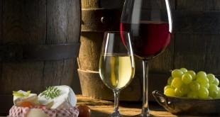 vinho 004