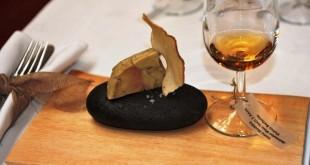 vinho da madeira 003