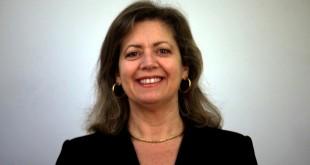 Ana Paula Vitorino 003