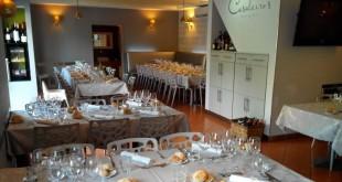 Casaleiro's Food & Wine