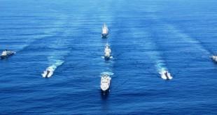 Marinha 003