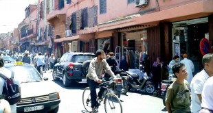 Marrocos 01
