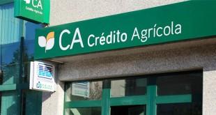 crédito agricola 03