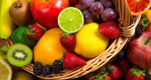 fruta 003