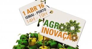 inovação agricola 01