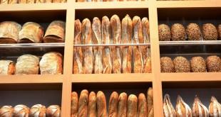 pão 01