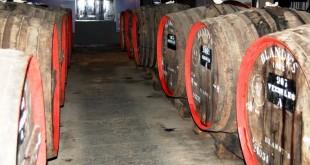 vinho Madeira 03