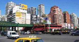 Buenos Aires Argentina 01