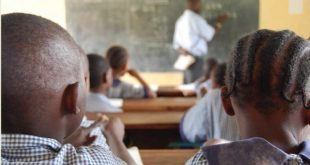 ensino africa 01
