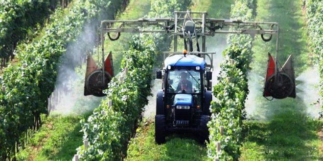 pesticidas 07