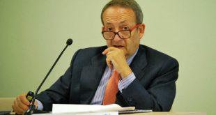 José Miguel Isidro, presidente do Grupo Europac