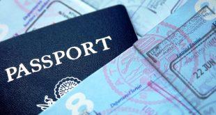 passaporte 01