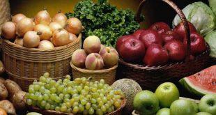 fruta e legumes 03