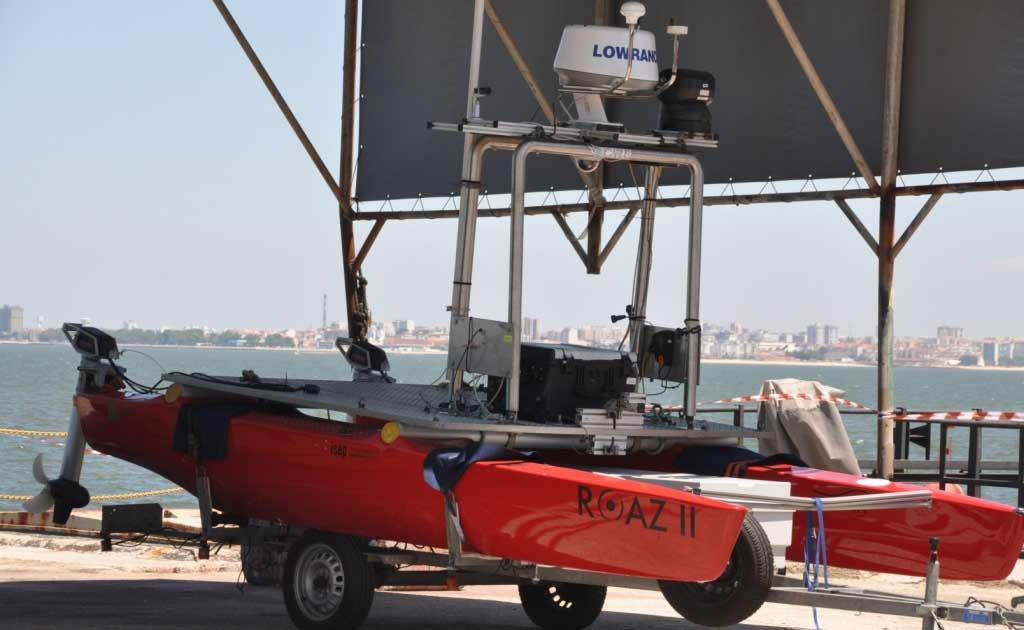 marinha robotica 02