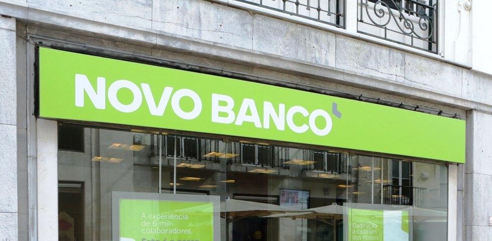 Resultado de imagem para novo banco