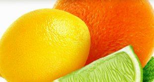 laranja limao