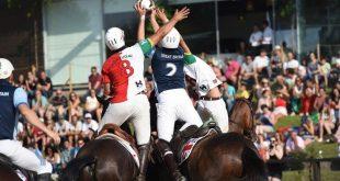 world cup horseball 2016