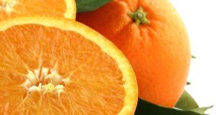 laranja-03