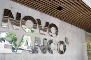 novo-banco-sede_balcao_red_1024x1024