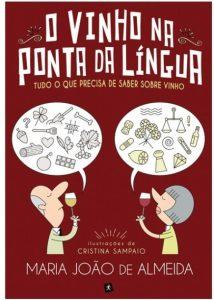 vinho-na-ponta-da-lingua