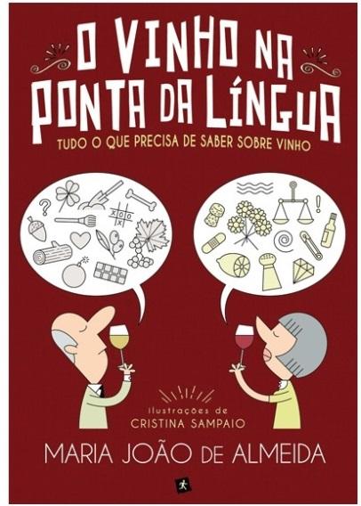 Resultado de imagem para livros de vinhos
