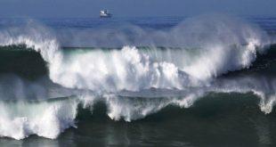 mar-ondas-_alterada