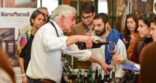 wine-fest-2016-lisboa_5