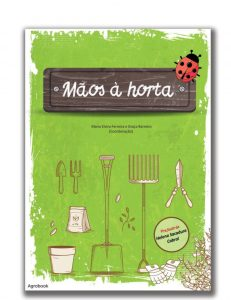 maos-a-horta-capa_livro