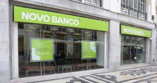 novo-banco-balcao_rossio_1_1024x1024