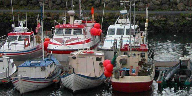 pesca-islandia-01