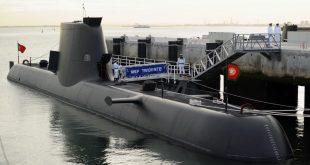 submarino-tridente