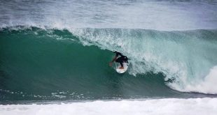 surf-04