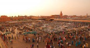 marrocos-marrakech-01