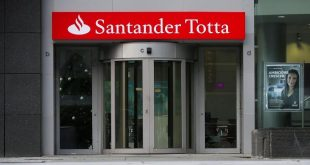 santander-totta-03